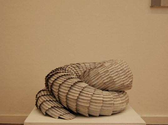 Collectie: Herman van Hoogdalem