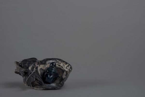 Collectie: Thea Dekker